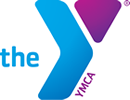 Downtown Family YMCA - Infant Center