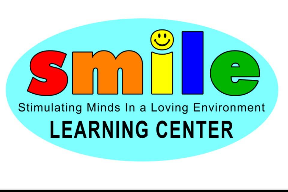 SMILE LEARNING CENTER LLC