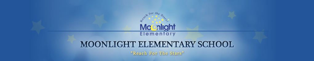 Moonlight Elementary School Age Care Program