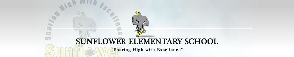 Sunflower Elementary School Age Care Program