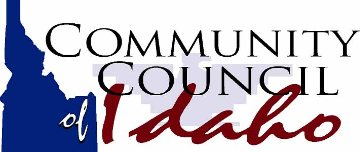 COMMUNITY COUNCIL DBA LA ESTRELLITA HEAD START