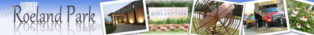 Roeland Park Child Development Center