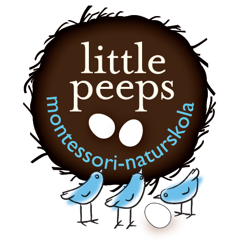 Little Peeps Montessori Naturskola