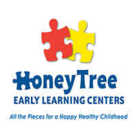 HoneyTree Early Learning Centers - South Roanoke Center