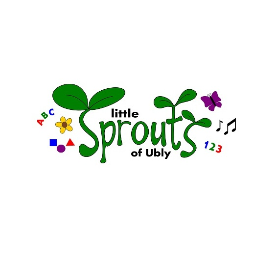 Little Sprouts of Ubly Daycare