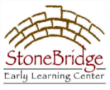 StoneBridge Early Learning Center