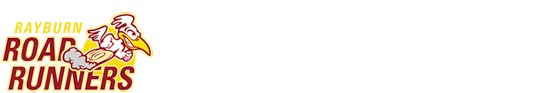 Rayburn Early Learning Center