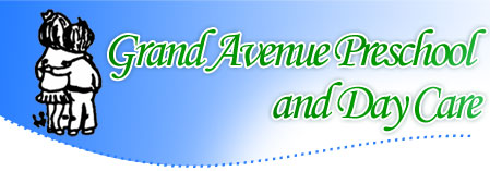 GRAND AVENUE PRESCHOOL & DAY CARE, INC.