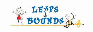 Leaps and Bounds Catamount