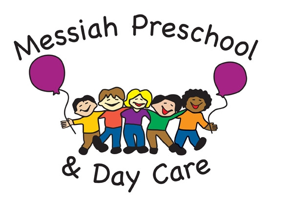 Messiah Preschool and Day Care