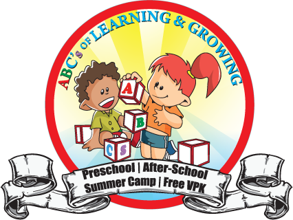 ABC'S OF LEARNING AND GROWING IN PEMBROKE PINES