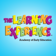 The Learning Experience Doylestown