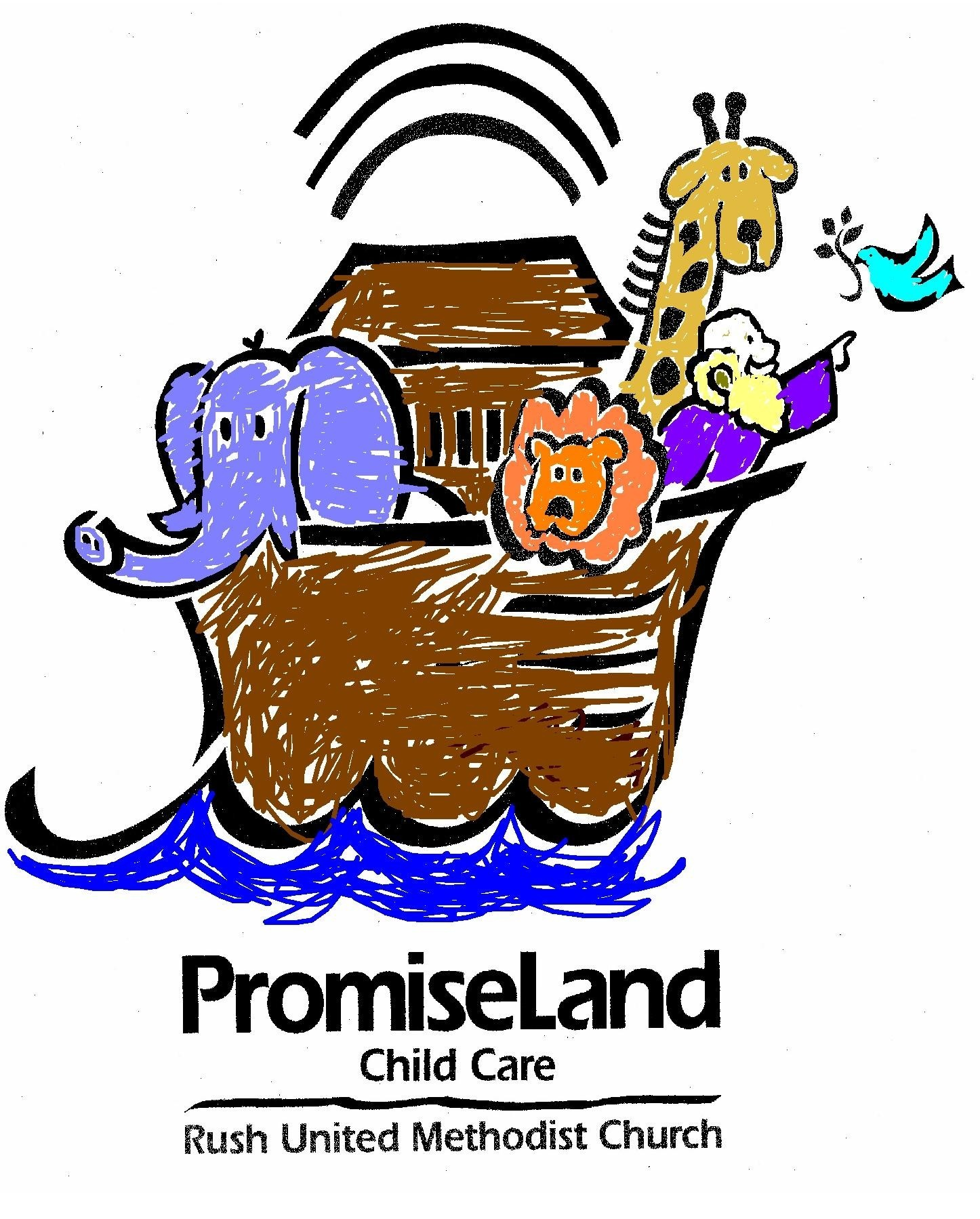 PromiseLand Child Care