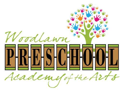WOODLAWN PRESCHOOL ACADEMY OF THE ARTS