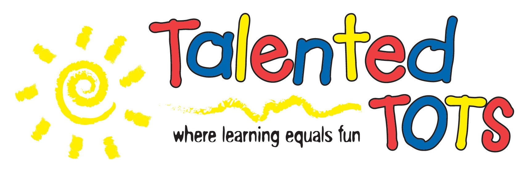 TALENTED TOTS LEARNING CENTER LLC