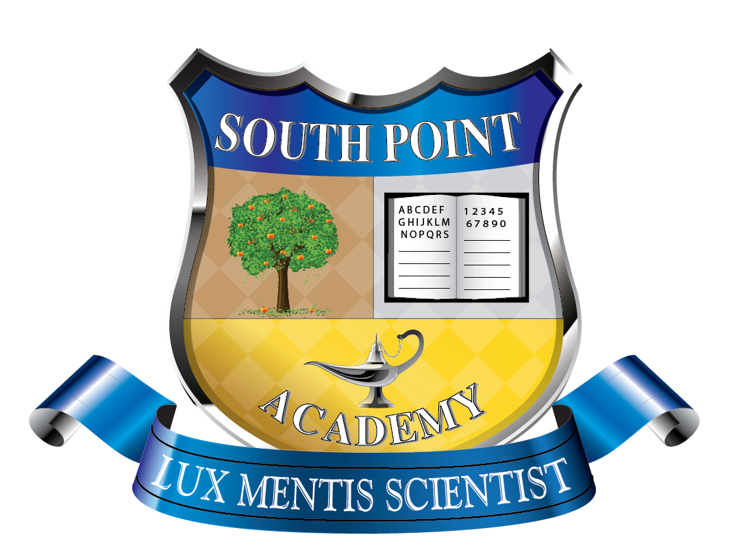 Southpoint Academy EES