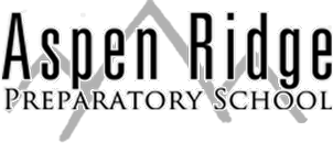 Aspen Ridge School, Inc.