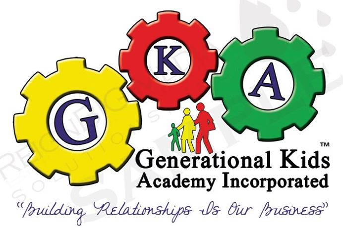 Generational Kids Academy Inc