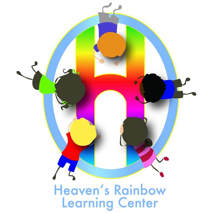 Heaven's Rainbow Learning Center  LLC