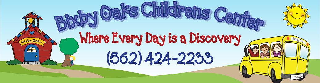 BIXBY OAKS INFANT CENTER