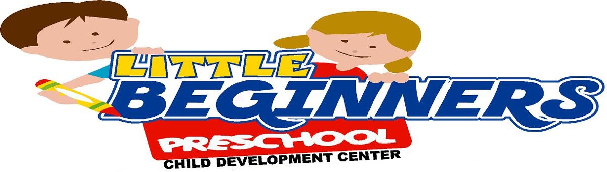 Little Beginners Child Development Center