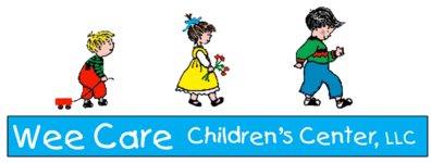 WEE CARE CHILDRENS CENTER LLC