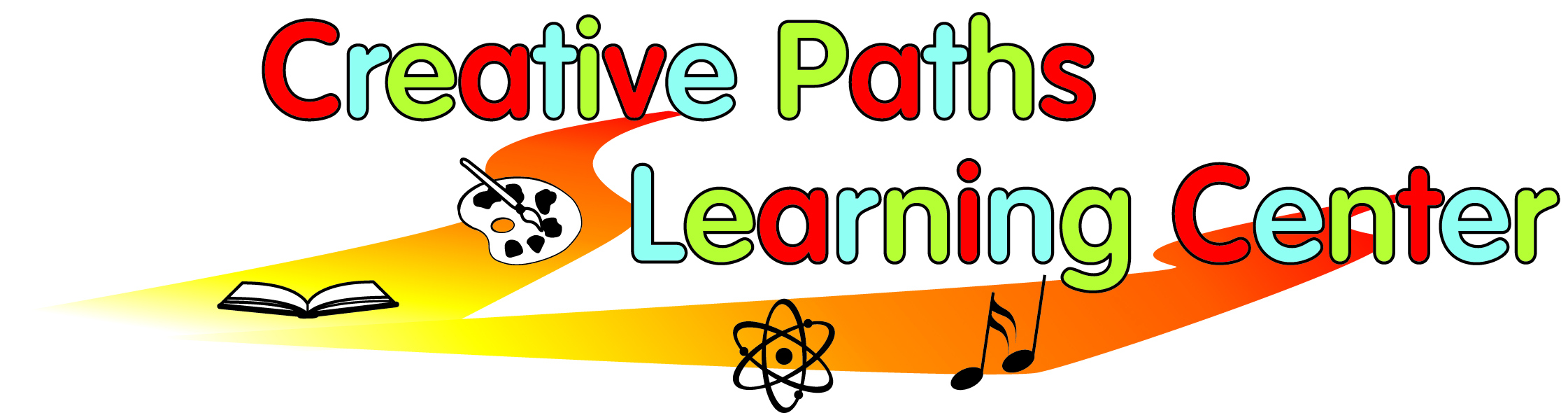 Creative Paths Learning Center