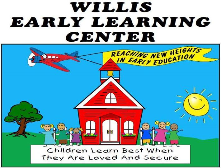 Willis Early Learning Center