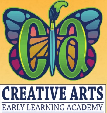 Creative Arts Early Learning Academy