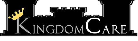 Kingdomcare
