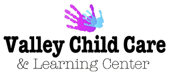VALLEY CHILD CARE & LEARNING CENTER LLC