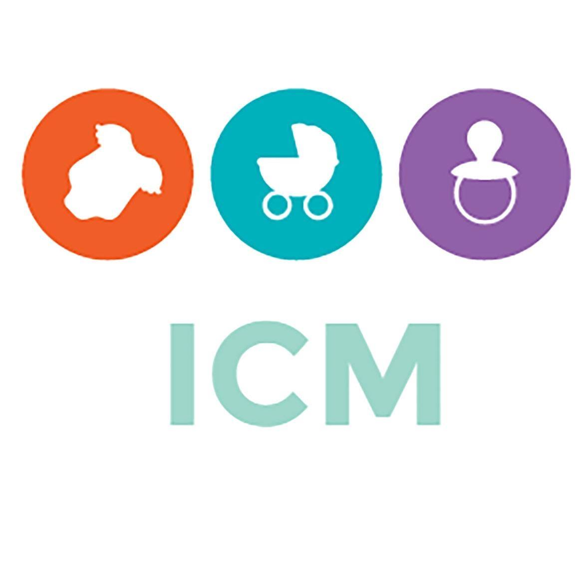 ICM Child Care Center