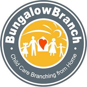 BungalowBranch - Heritage Branch