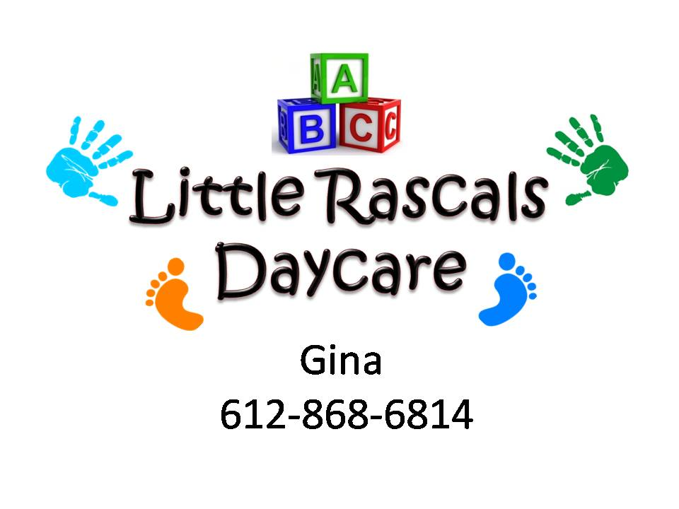 Little Rascals Daycare