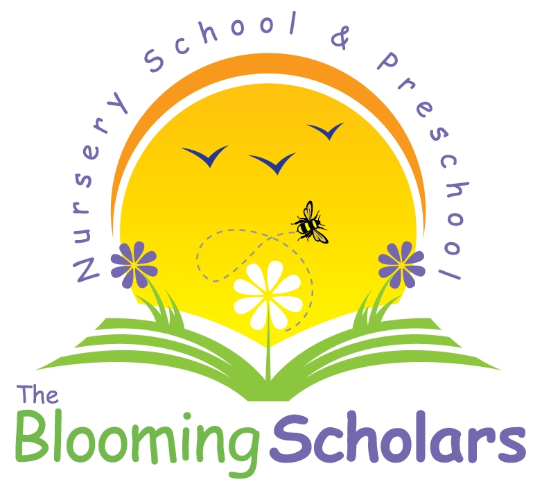 The Blooming Scholars Nursery School & Preschool