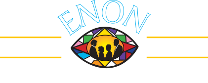 ENON COULTER COMMUNITY DEVELOPMENT CORPORATION