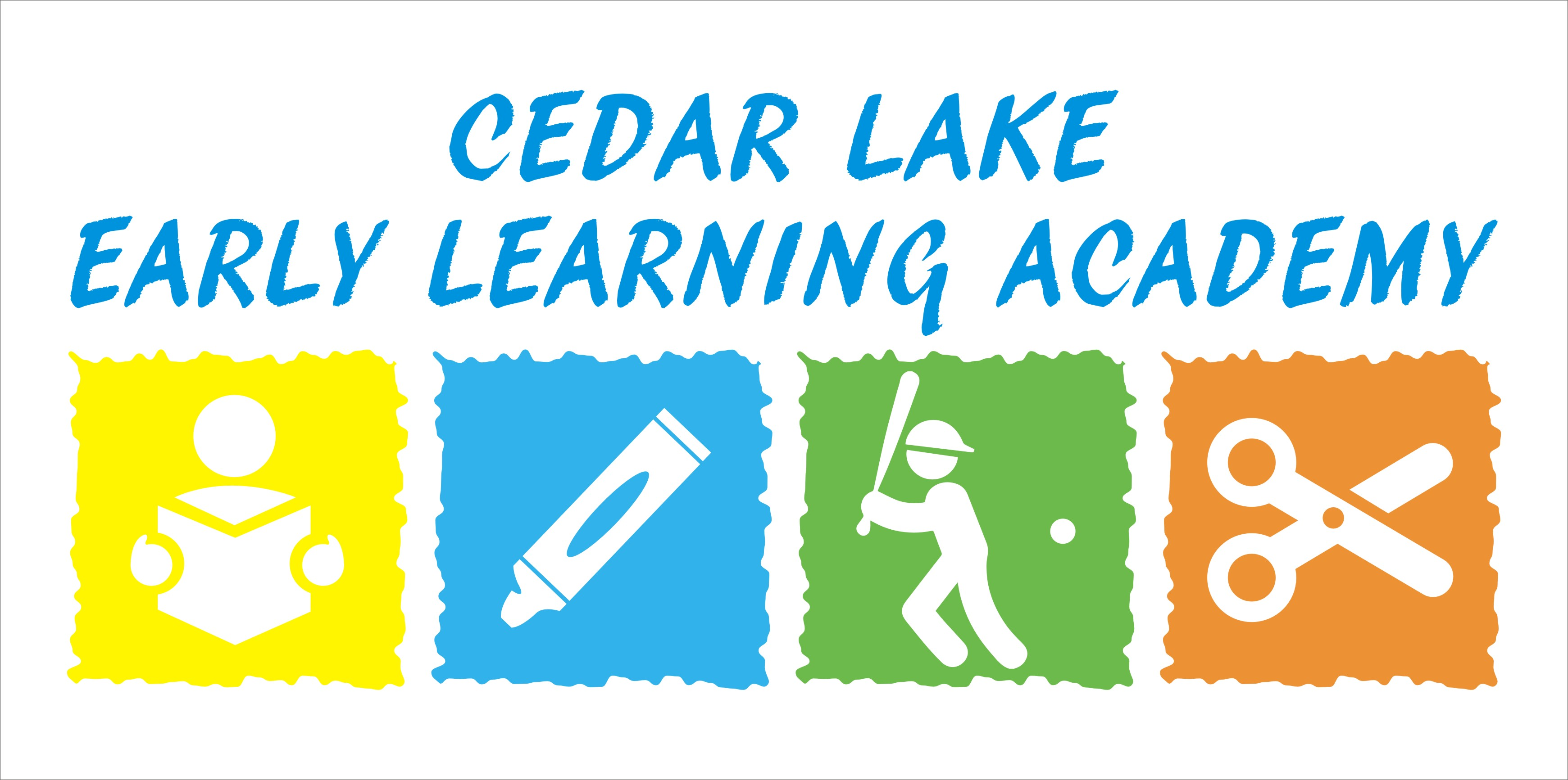 Indiana lake county griffith - Cedar Lake Early Learning Academy