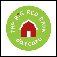 The Big Red Barn Daycare