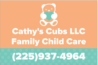 Cathy's Cubs LLC