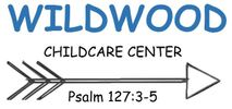 WILDWOOD CHILD CARE CENTER