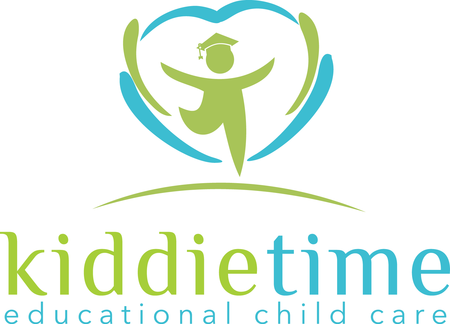 Kiddie Time Educational Child Care