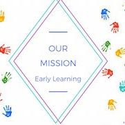 Our Mission Early Learning Center