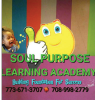 Soul Purpose Learning Academy