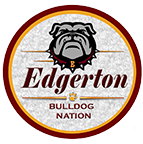 EDGERTON SCHOOL