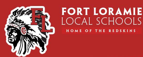 FORT LORAMIE SCHOOL