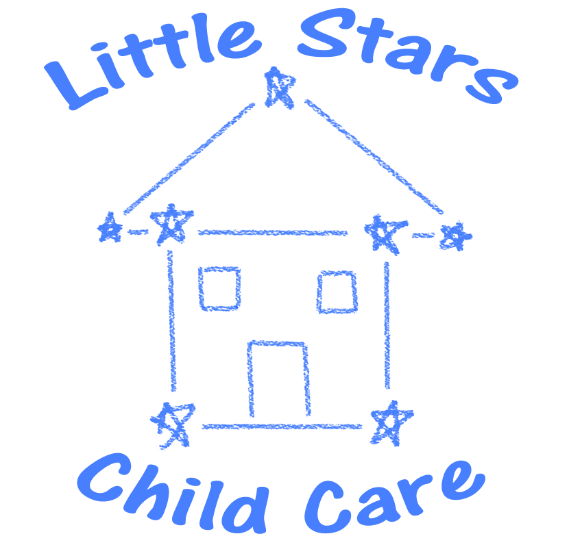 Little Stars Child Care