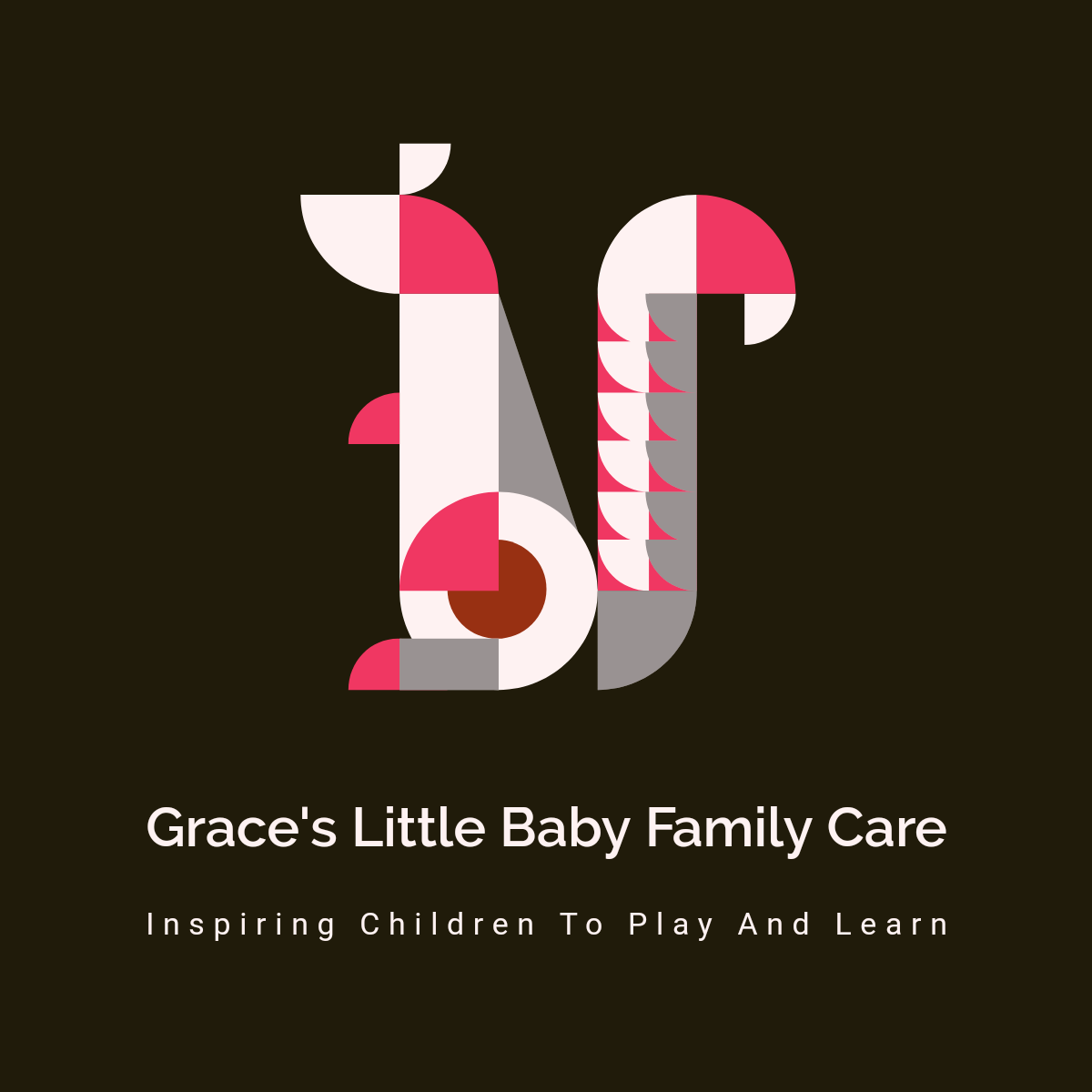 Grace's Little Baby Family Care