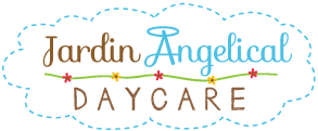 JARDIN ANGELICAL