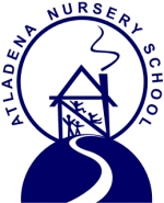 ALTADENA NURSERY SCHOOL, INC.