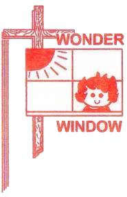 WONDER WINDOW CHILDRENS CENTER